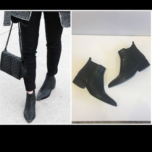4990090cab9 Marc Fisher Ankle Boots   Booties for Women
